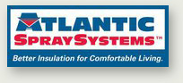 Atlantic Spray Systems