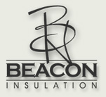 Beacon Insulation