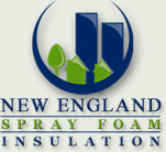 New England Spray Foam Insulation Co., LLC